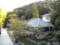 清荒神清澄寺 本堂からの風景