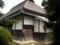 一乗寺 地蔵院