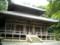 一乗寺 常行堂