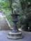 一乗寺 灯篭