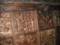 一乗寺 本堂の天井