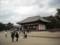 興福寺 東金堂