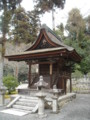 清水寺 春日社