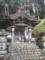 華厳寺 満願堂