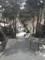 華厳寺 階段