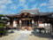 帝釈寺 本堂
