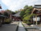 善福寺 伽藍