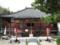 善福寺 本堂