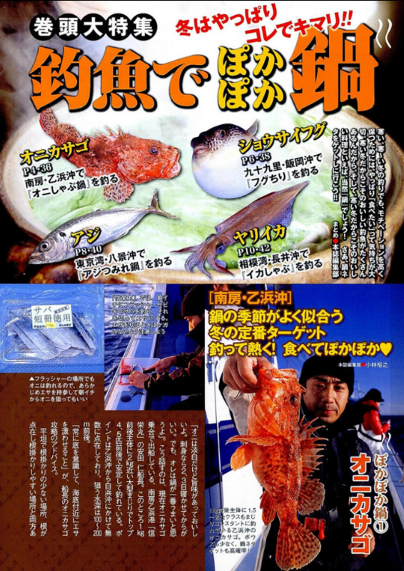 f:id:funaoka77:20110211014752j:image
