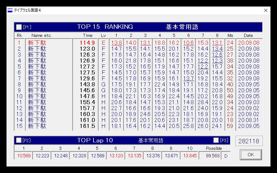 f:id:funatsufumiya:20200908235713p:plain