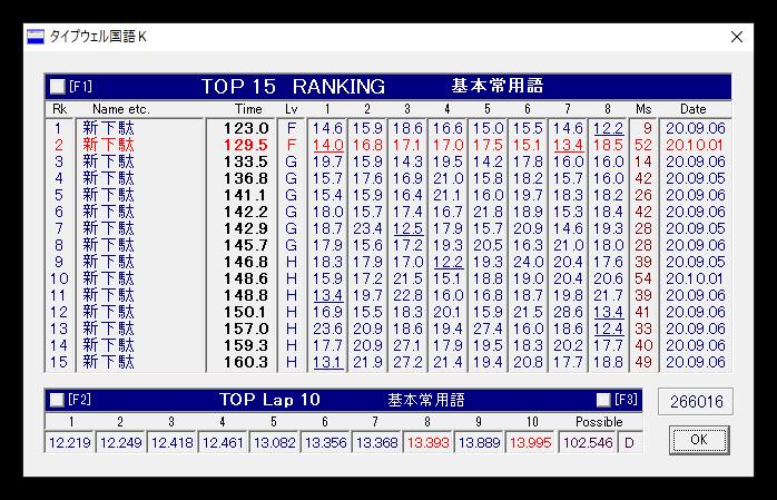 f:id:funatsufumiya:20201001063535p:plain
