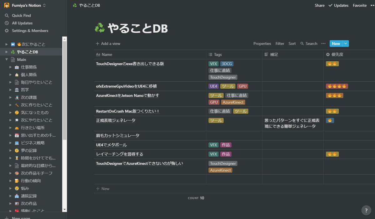 f:id:funatsufumiya:20201109224057p:plain