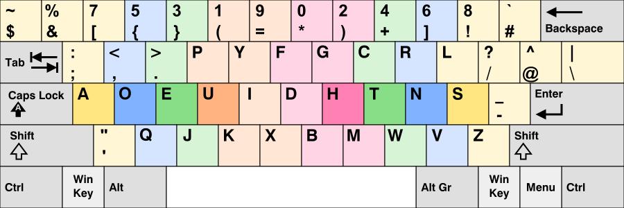 f:id:funatsufumiya:20210120002415p:plain