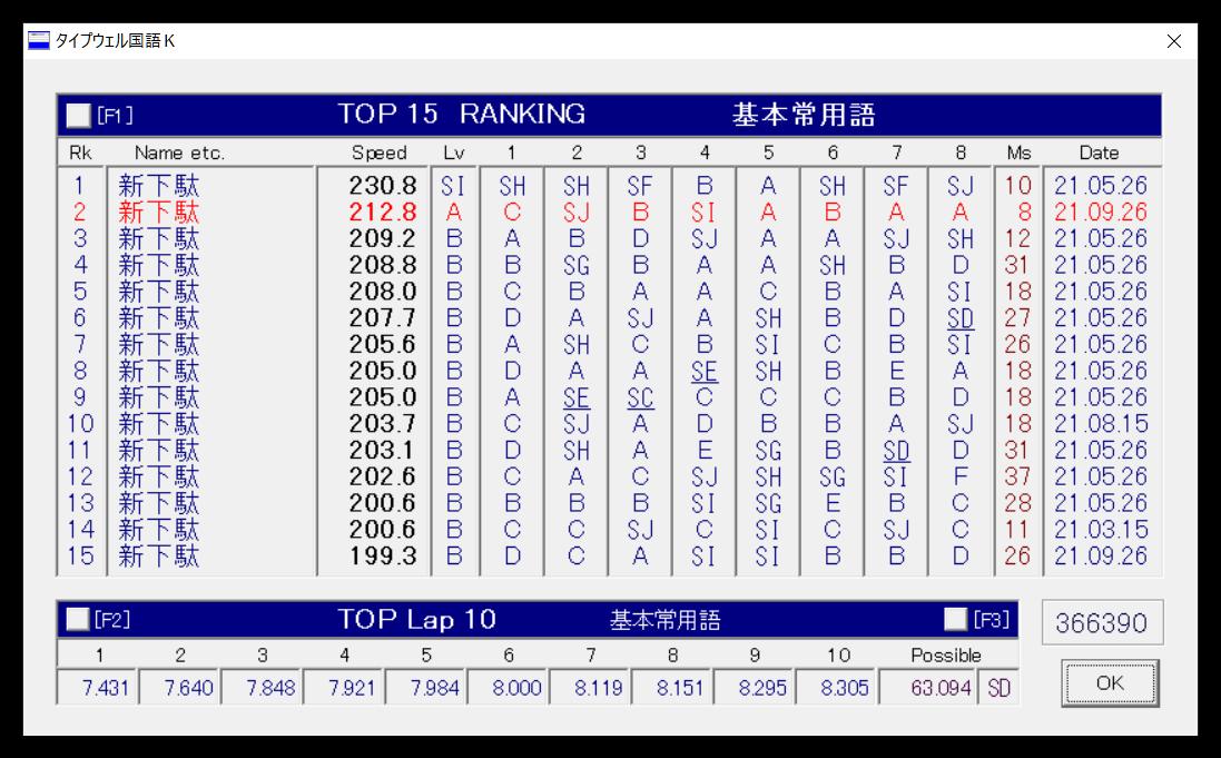 f:id:funatsufumiya:20210926163357p:plain