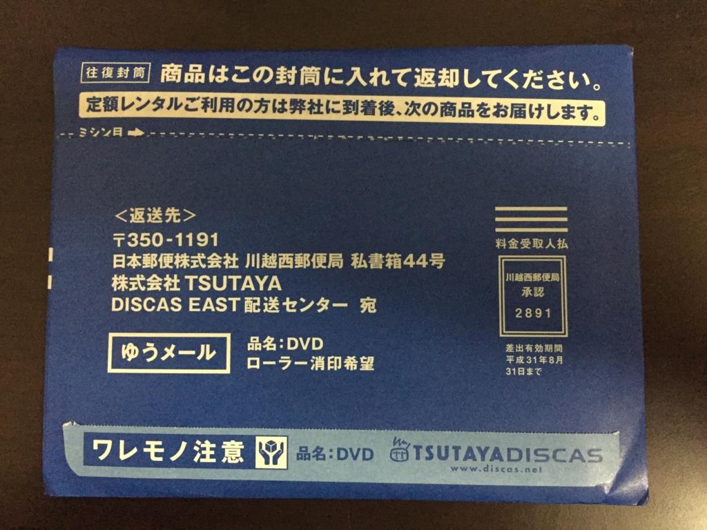 f:id:funclur:20161002184225j:plain