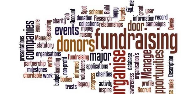 f:id:fundraisingjobs806:20170807094628j:plain