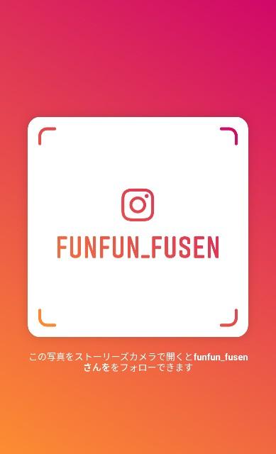 f:id:funfun-fusen:20180427182757j:image