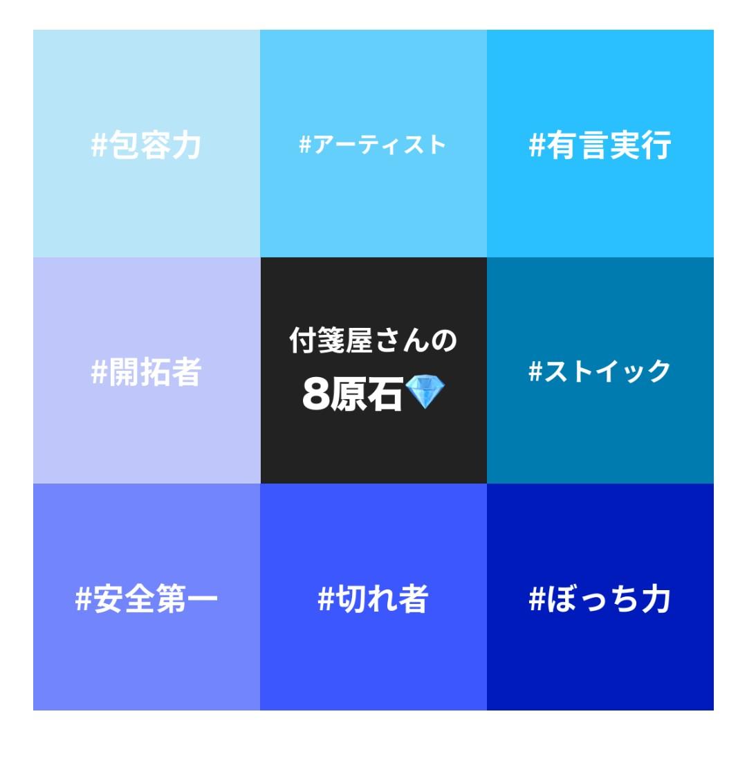 f:id:funfun-fusen:20180818214954j:image