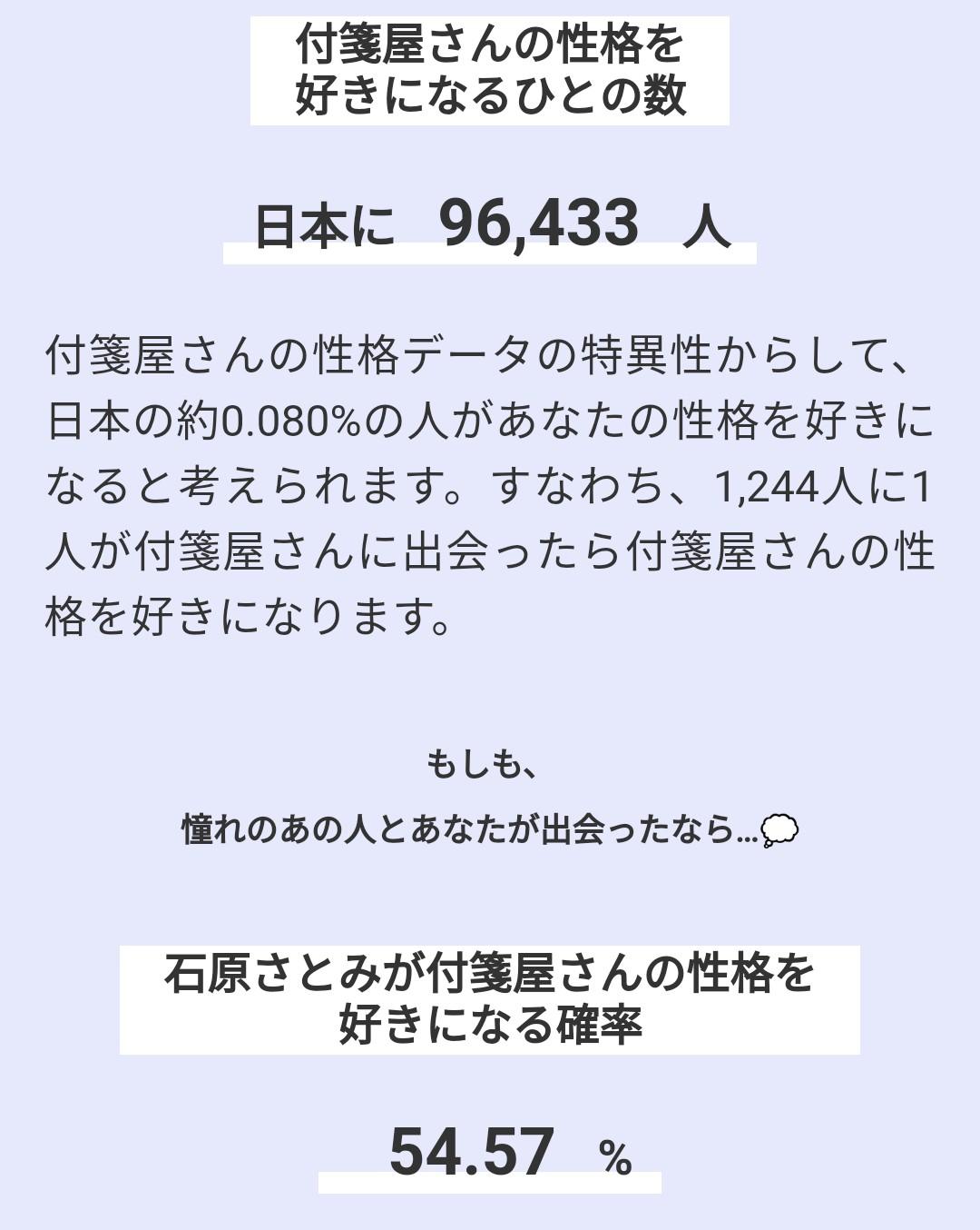 f:id:funfun-fusen:20180818215148j:image