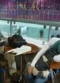 [エジプト旅行]ルクソール空港