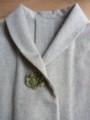 [Handmade]ショールカラーのジャケット