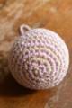 [Crochet]Spinballs