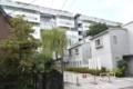 [つれづれ]日本民芸館周辺