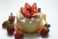 [つれづれ]2017ケーキ