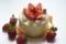 2017ケーキ