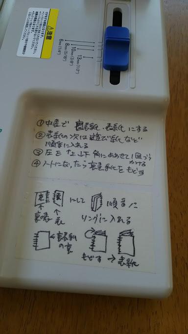 f:id:funifuni234:20170311170152j:plain