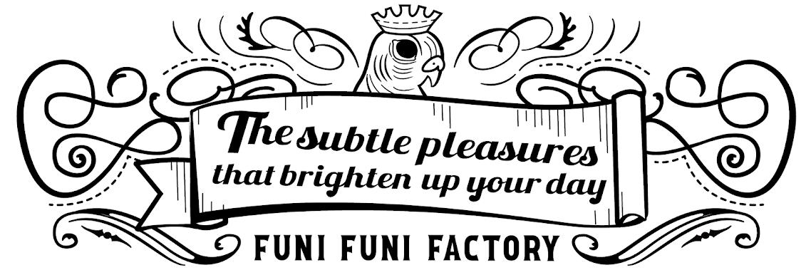 f:id:funifuni234:20210513122129p:plain