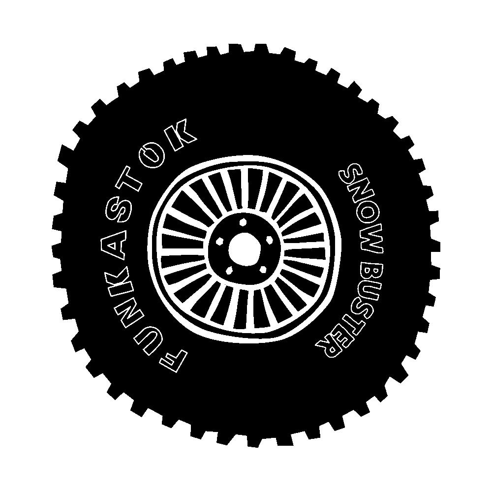 f:id:funkastok:20170114040857p:plain