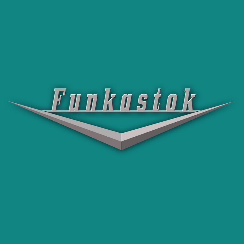 f:id:funkastok:20170308235637j:plain