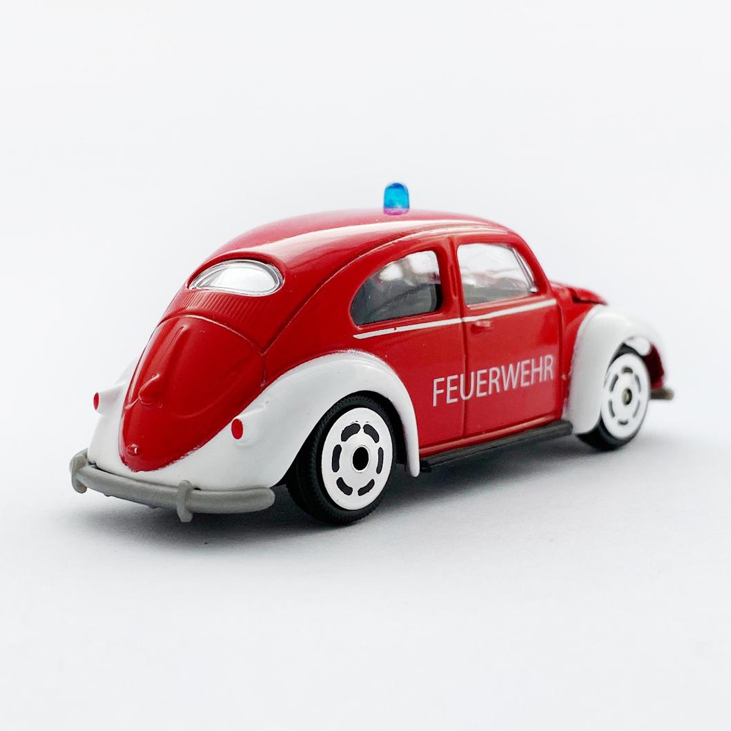 f:id:funkastok:20200217233902j:plain