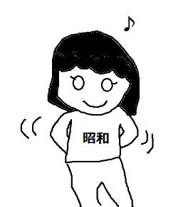 f:id:funkeystomusic:20200119221025p:plain