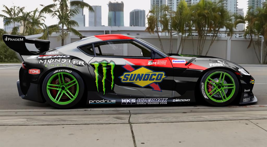 f:id:funkynao-racing:20190311172804p:plain