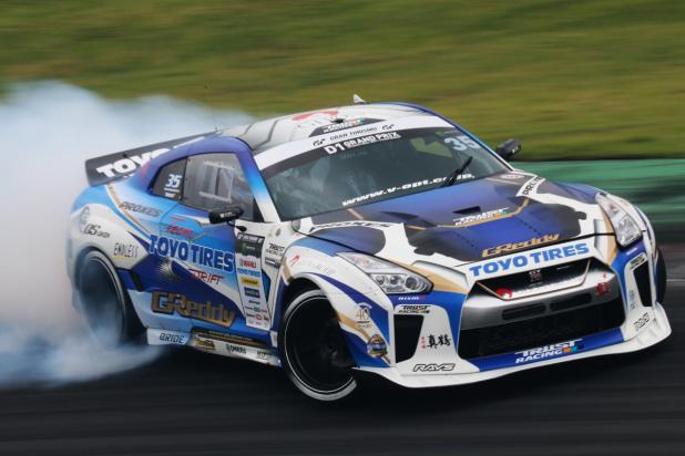 f:id:funkynao-racing:20190311173534j:plain