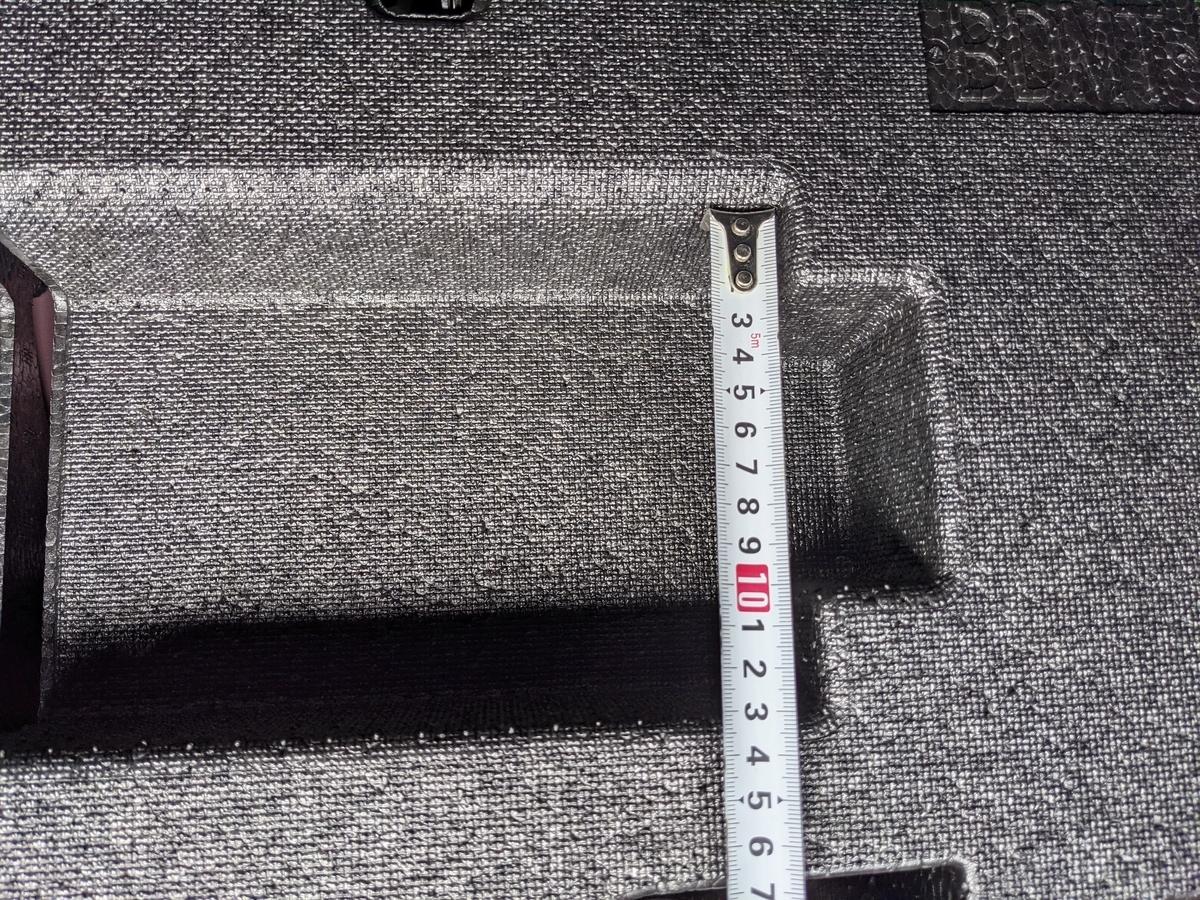 f:id:funnelbit:20210818095302j:plain