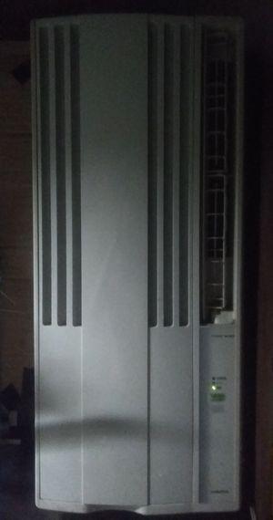 コロナ ウインドエアコン CW-1615(冷房専用)