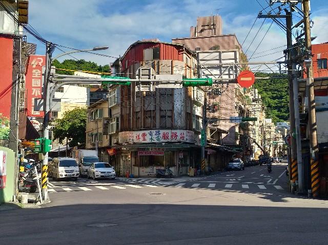 f:id:funstudy-taiwan:20200831201802j:image