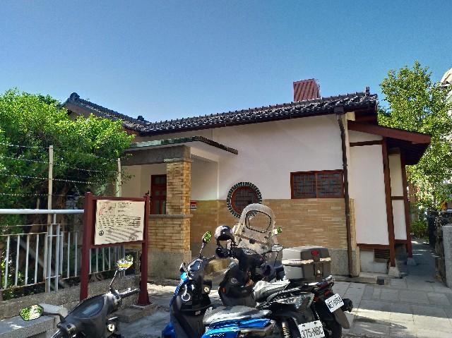 f:id:funstudy-taiwan:20200831213642j:image