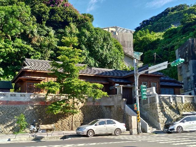 f:id:funstudy-taiwan:20200901151327j:image