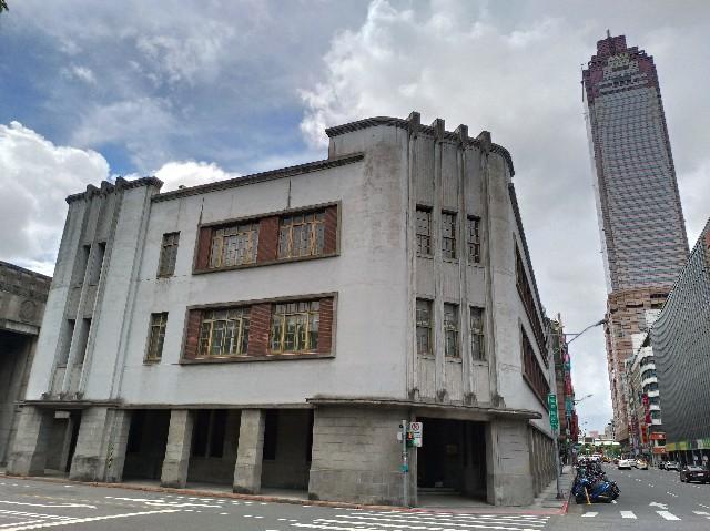 f:id:funstudy-taiwan:20200905142054j:image