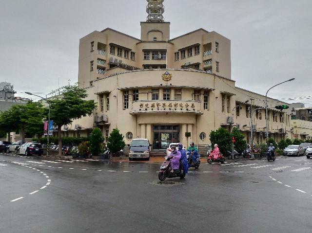 f:id:funstudy-taiwan:20200907141615j:image