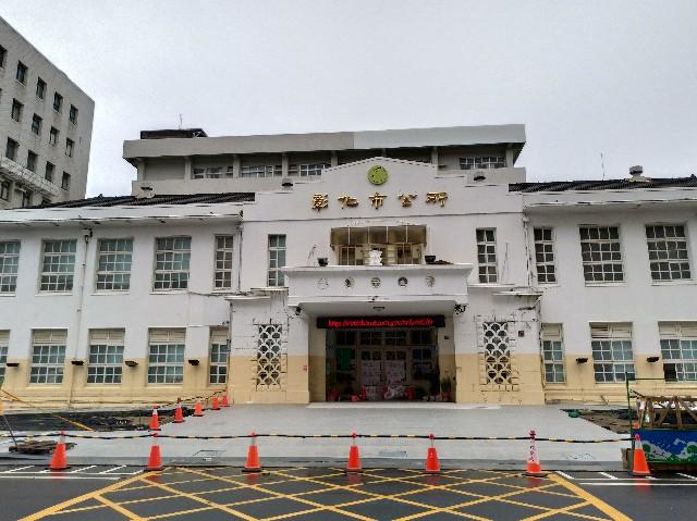 f:id:funstudy-taiwan:20200907141645j:image
