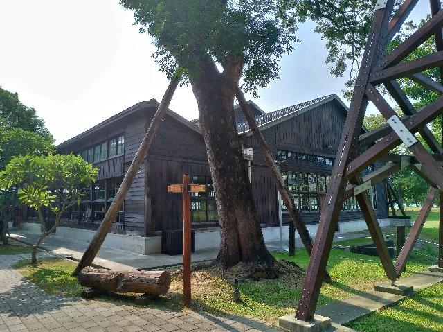 f:id:funstudy-taiwan:20201115001543j:image