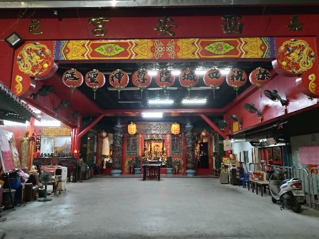 f:id:funstudy-taiwan:20201118234936j:image