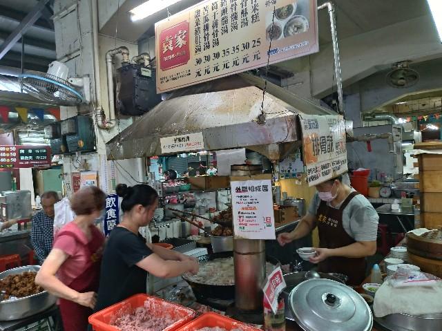 f:id:funstudy-taiwan:20201118235731j:image