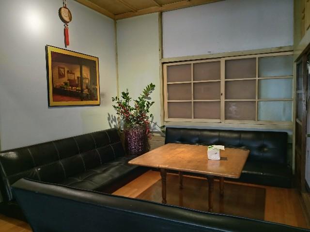 f:id:funstudy-taiwan:20201119000016j:image