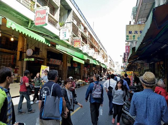 f:id:funstudy-taiwan:20201201131720j:image